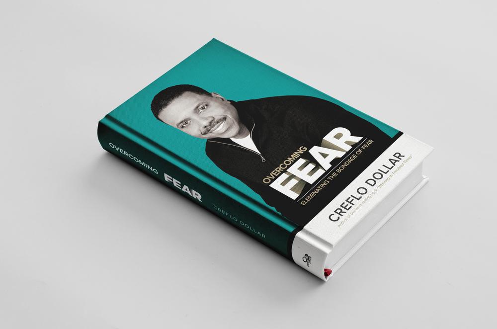 Book Cover V3.jpg