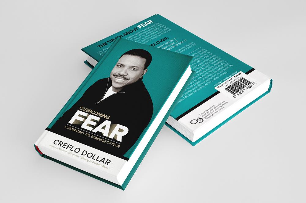 Book Cover V4.jpg