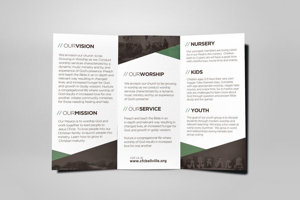 Brochure Mockup 4.jpg