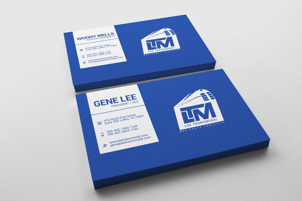 Lee TransModal Business Cards.jpg