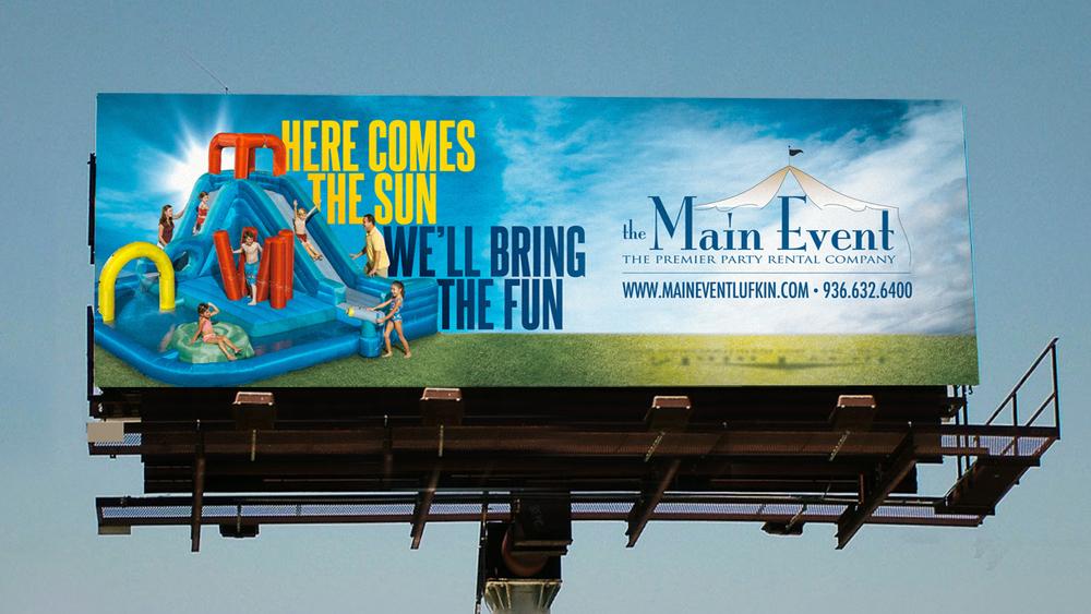 Billboard 8.jpg