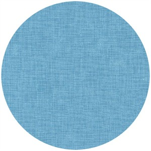Quilter's Blue