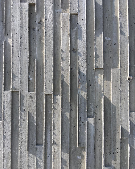 Checking out textures at The Louie and  @jamescoffeeco   #boardformedconcrete   #concrete   #thelouie   #bankershill   #architecture   #design   #lloydrussellaia   #texture   #shadows