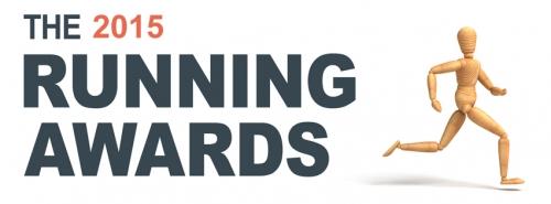 2015_Running_Awards_Logo_500_185.jpg