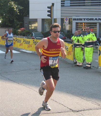 running marathon.jpg
