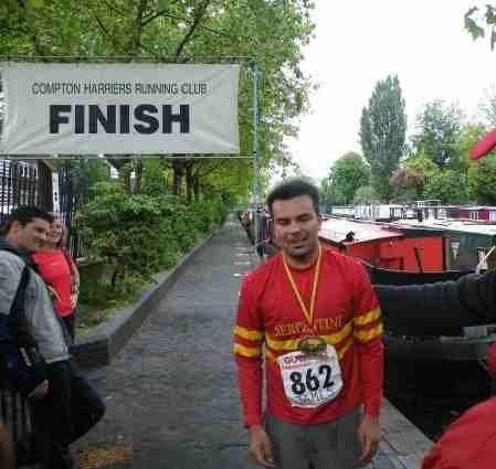 gucr finish.jpg