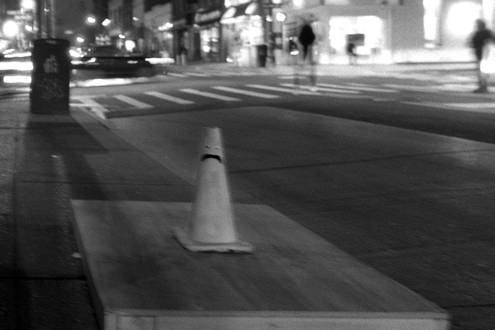 Street (6.jpg