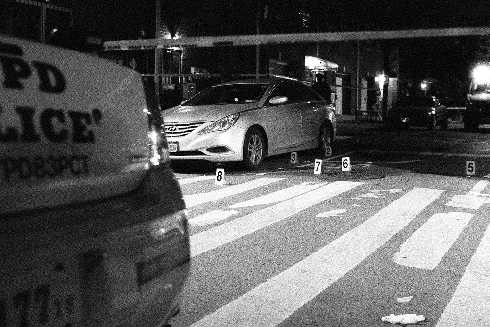 Street (5.jpg