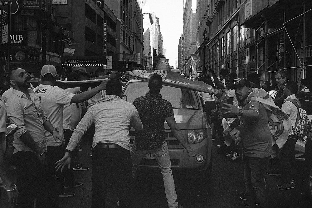 Street (14.jpg
