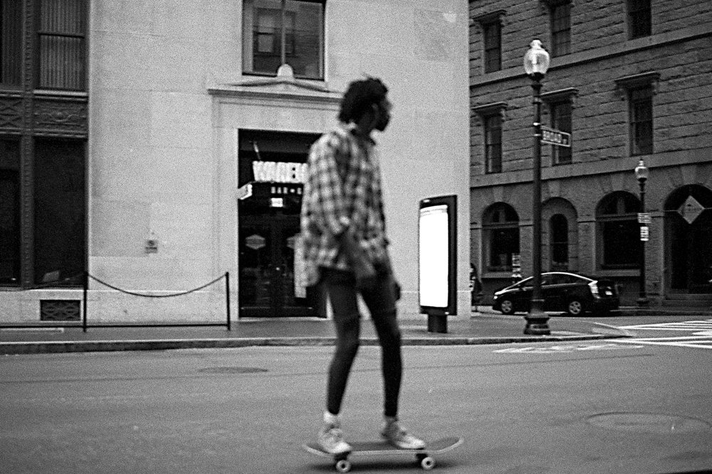Street (25.jpg