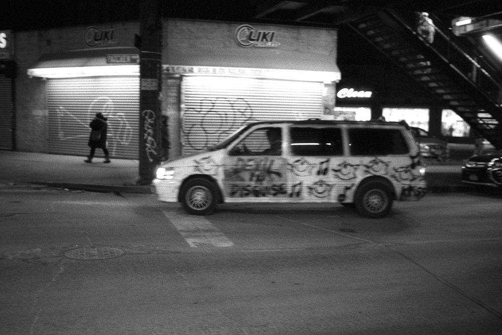 Street (26.jpg