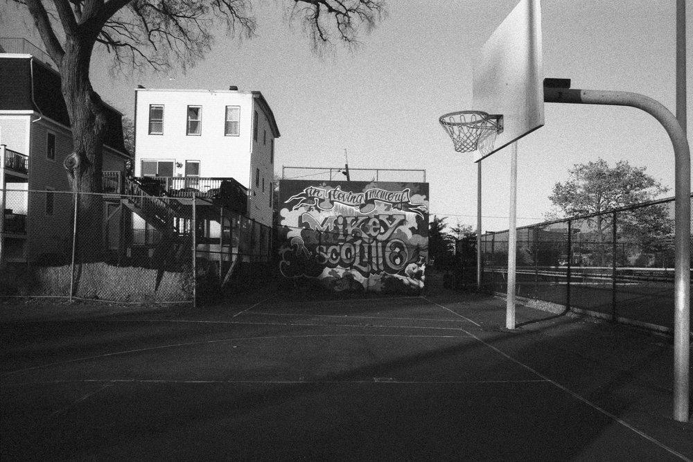 Street (35.jpg