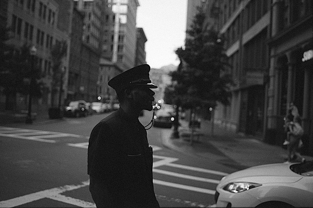 Street (43.jpg