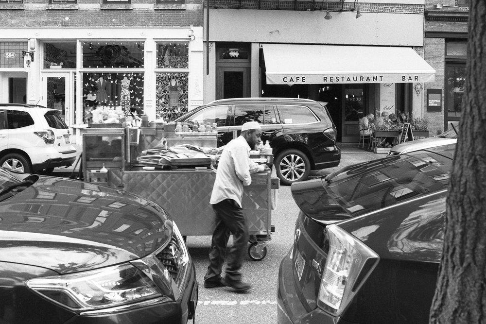 Street (48.jpg