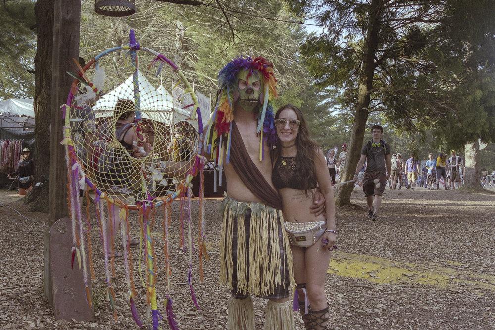 Festival (6.jpg
