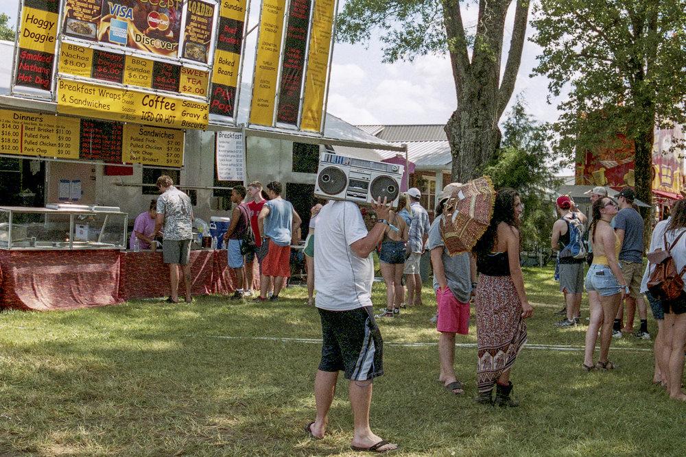 Festival (15.jpg