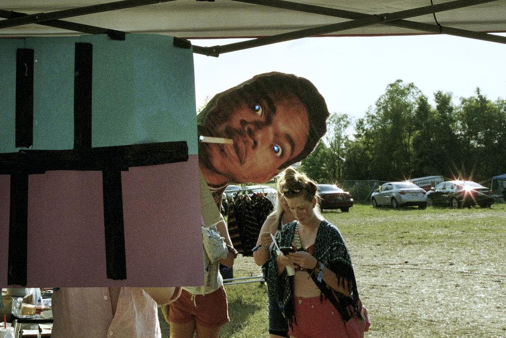 Festival (21.jpg