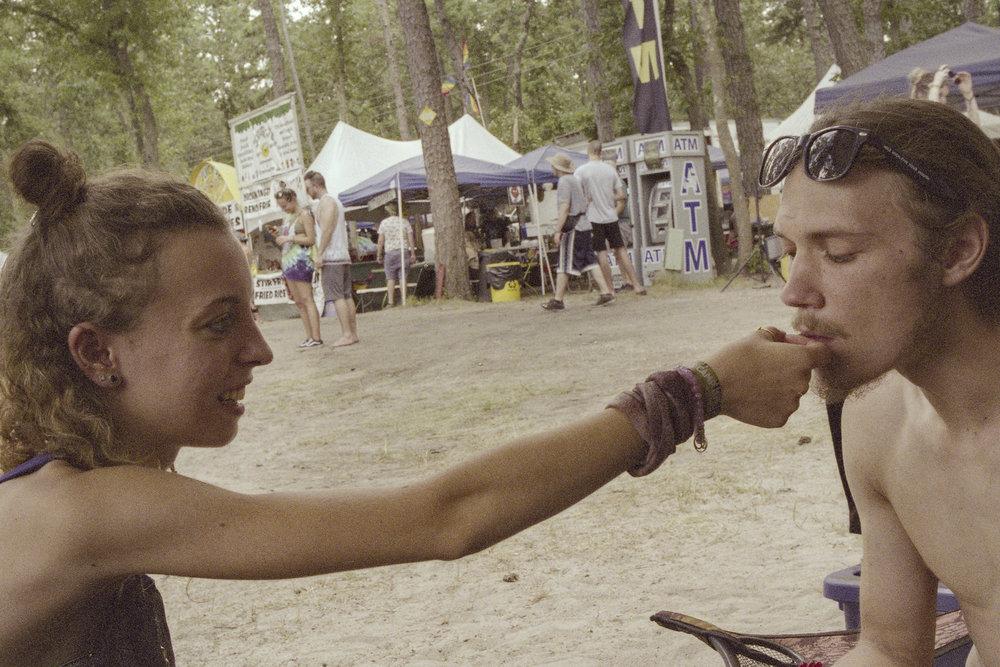 Festival (23.jpg