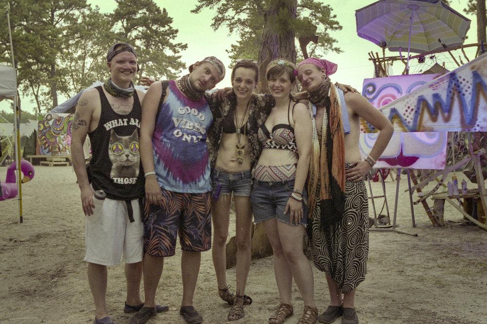 Festival (31.jpg