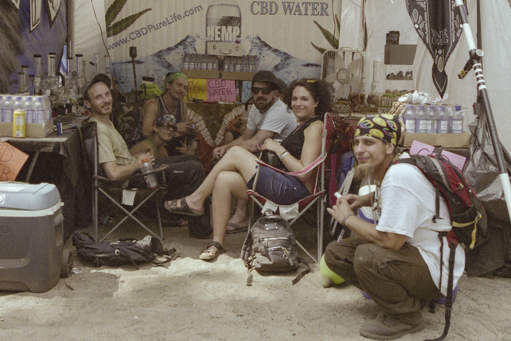 Festival (32.jpg