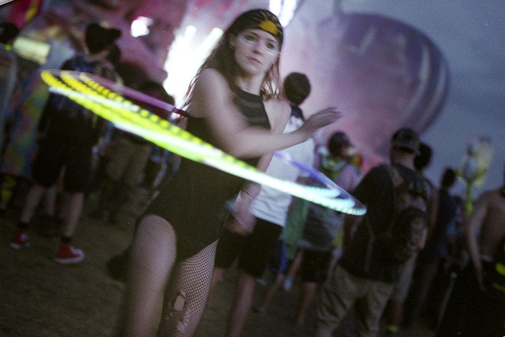 Festival (41.jpg