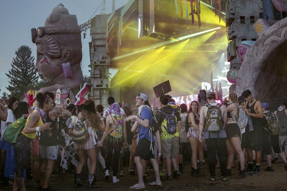 Festival (42.jpg