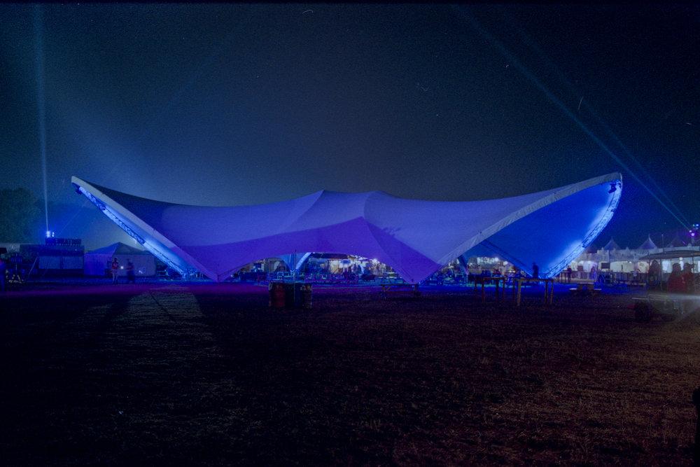 Festival (59.jpg