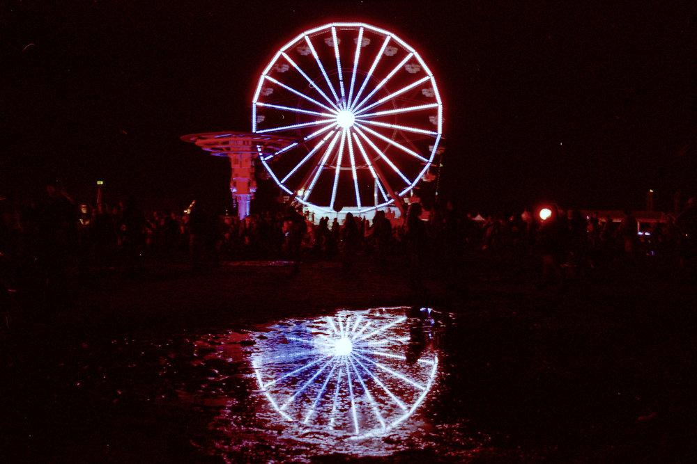 Festival (60.jpg