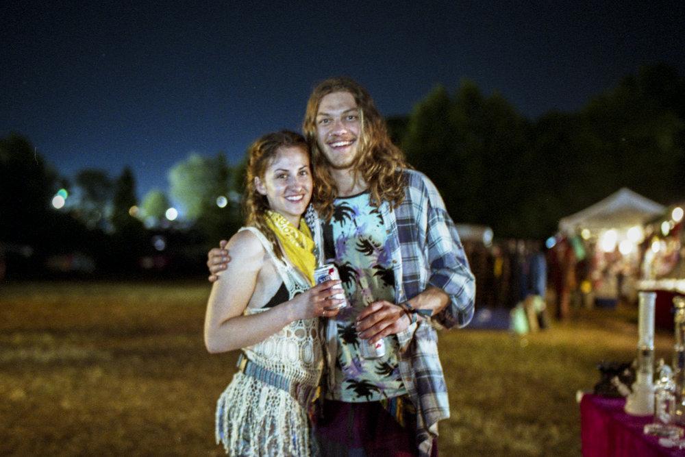 Festival (66.jpg