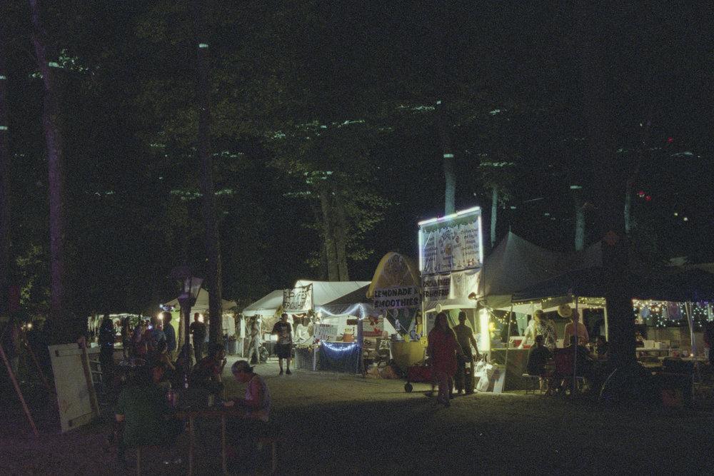 Festival (68.jpg