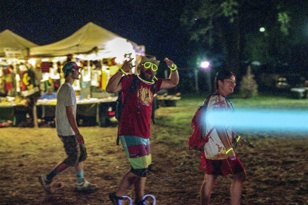Festival (67.jpg