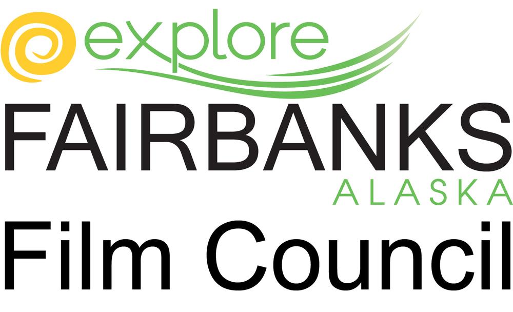 Explore Fairbanks Logo_591px.png