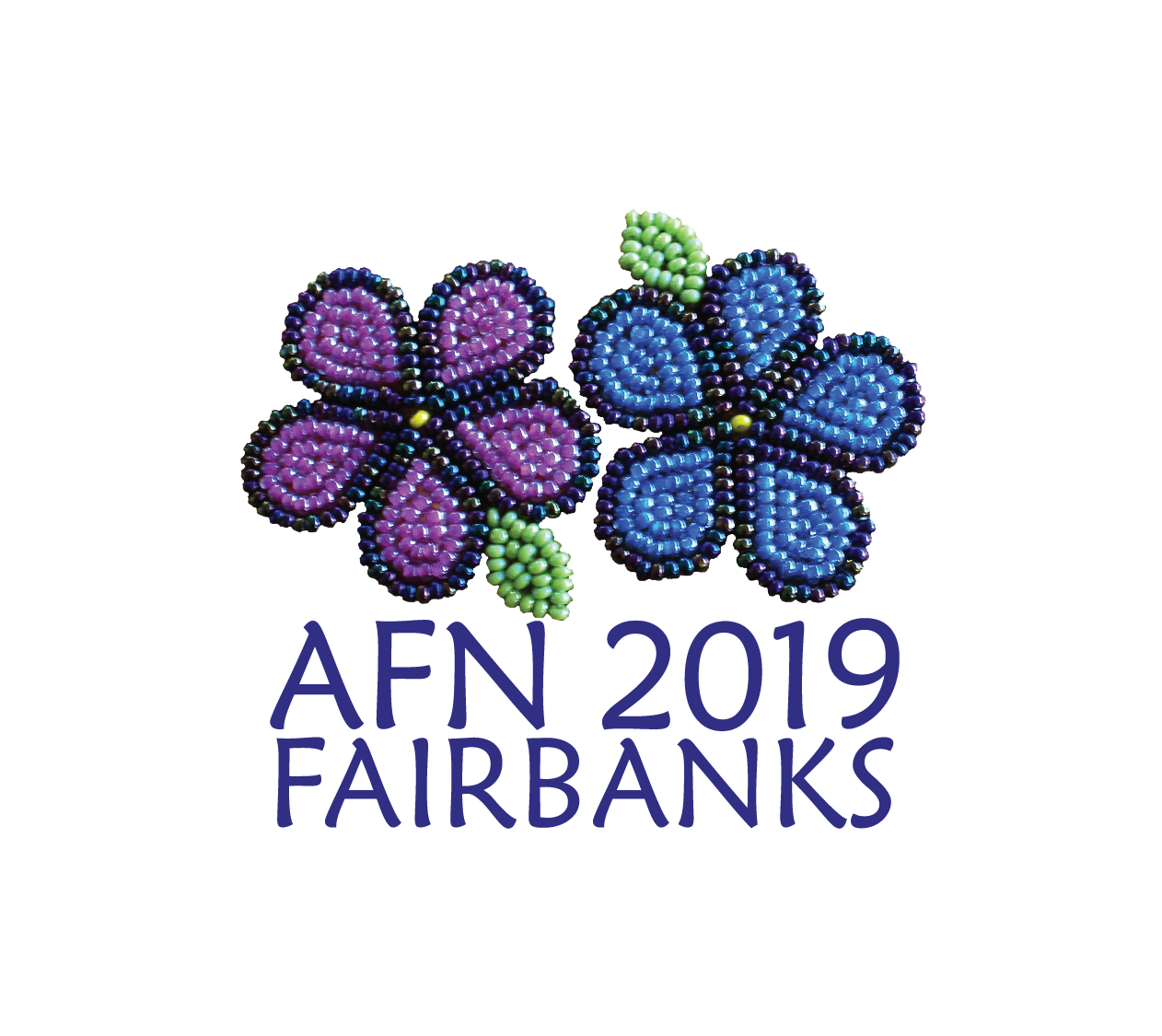 AFN Fairbanks