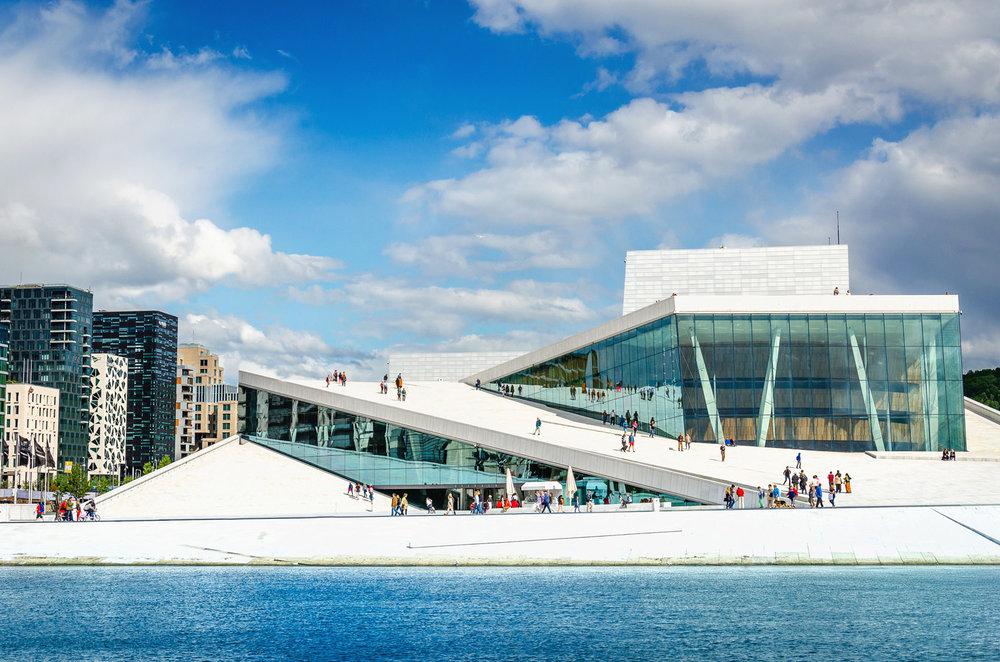 Oslo-Opera-House-64880.jpg