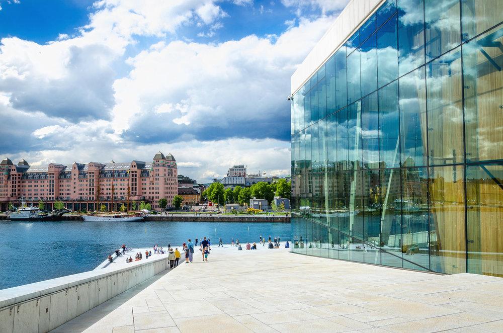 Oslo-Opera-House-98.jpg