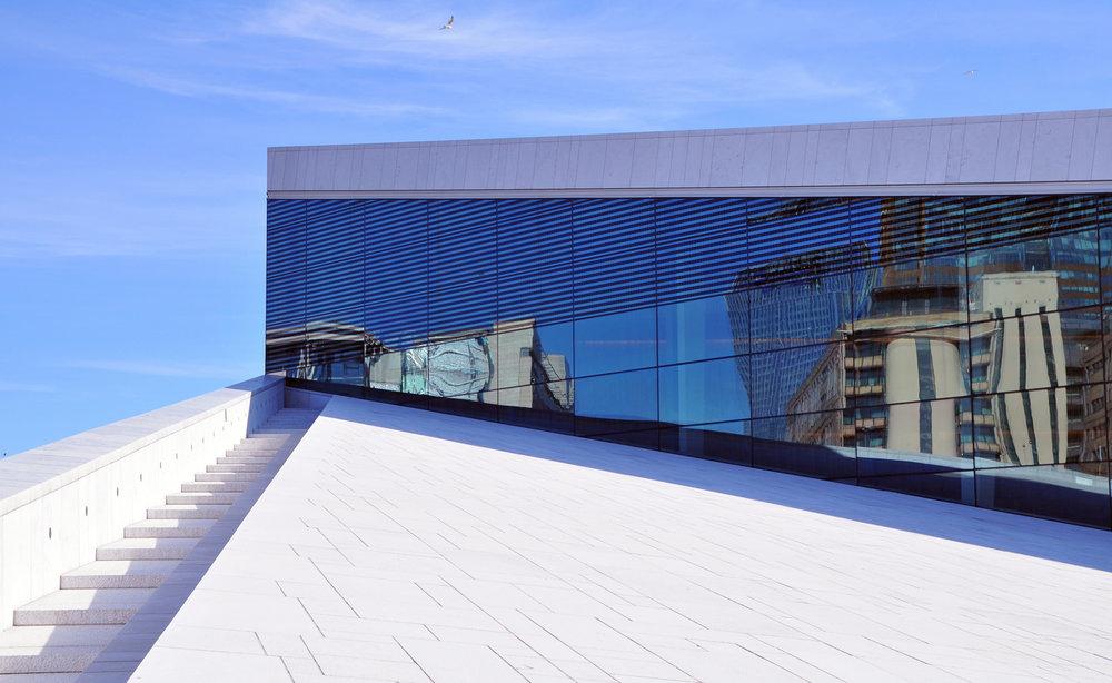 Oslo-Opera-House-95518.jpg