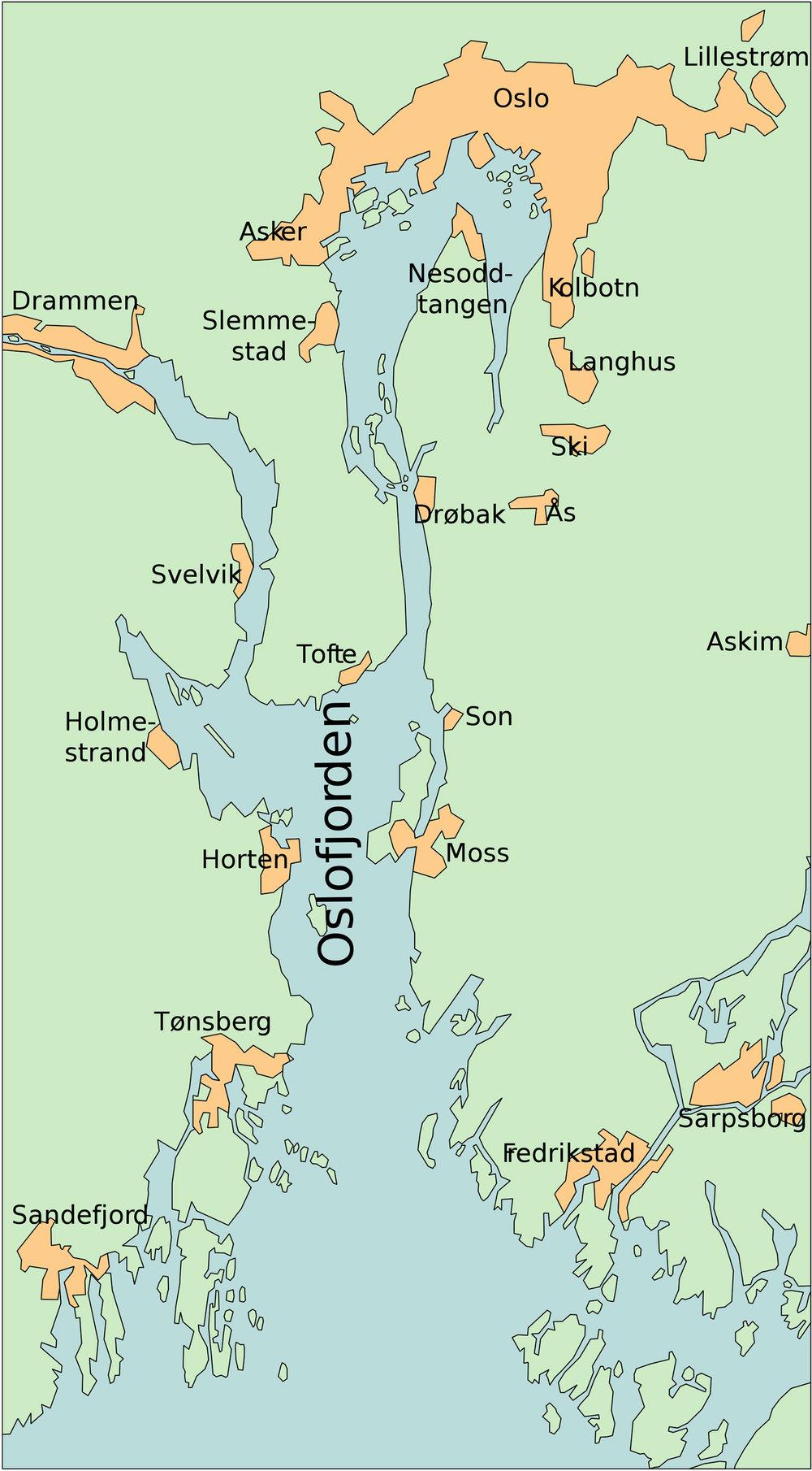 oslofjorden-kart-2000px-Oslofjord.jpg