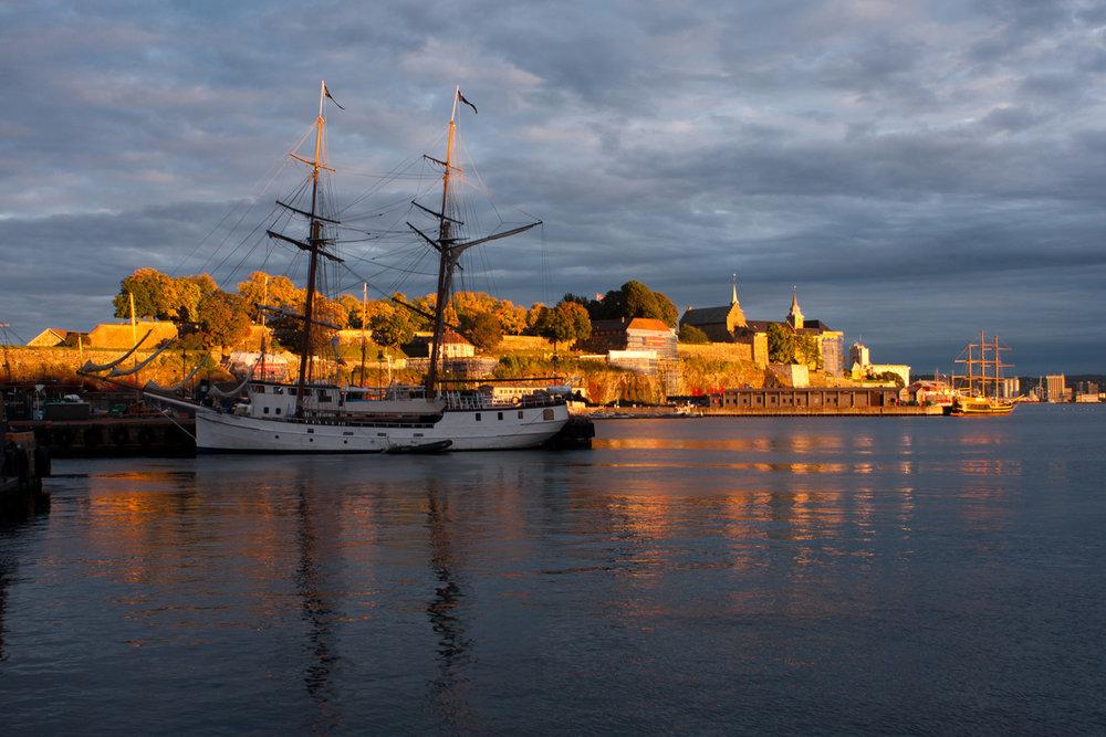 Akershus-festning-604-(1).jpg