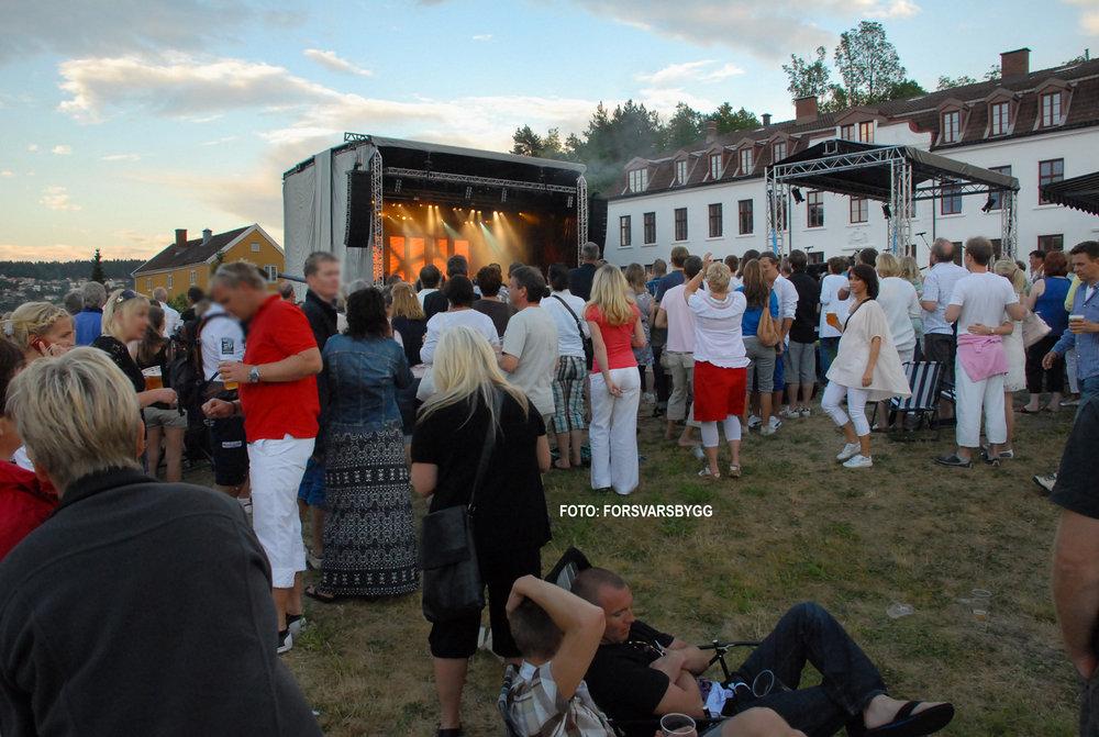 Oscarsborg-DSC_0137.jpg