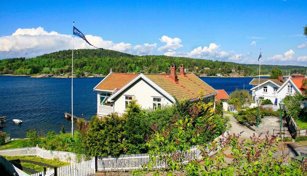SON-original-Oslofjorden-web.jpg