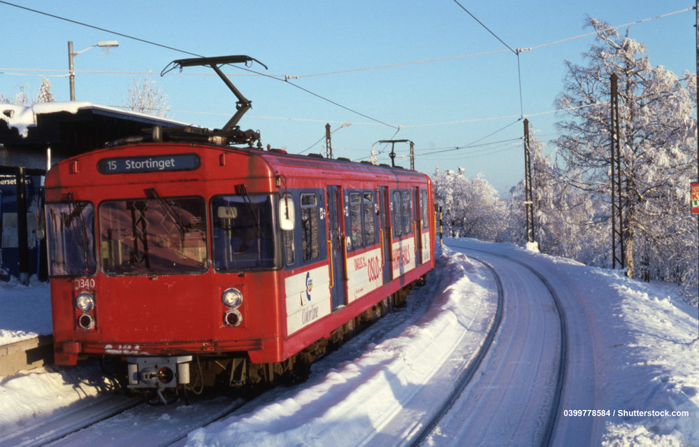 Oslo-T-bane-2724---Copy.jpg