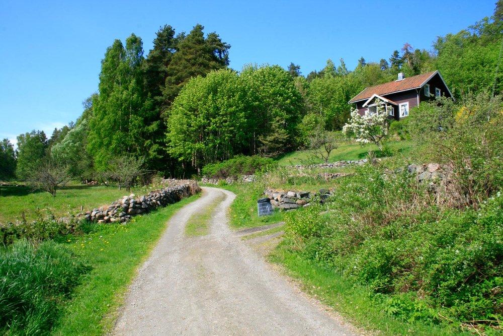 Son-og-Vestby-kommune-398.jpg