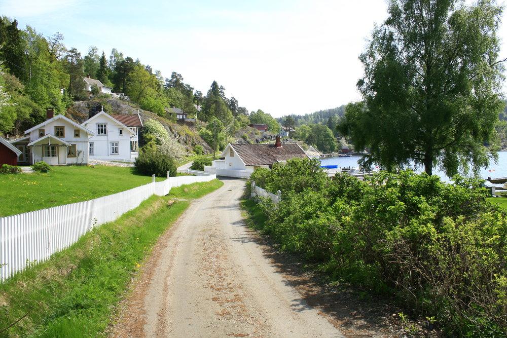 Son og Vestby kommune 393.JPG