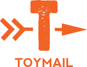 ToyMail Co.