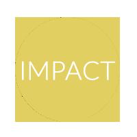 see how we make an impact