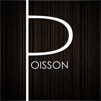 Logo_email.jpeg