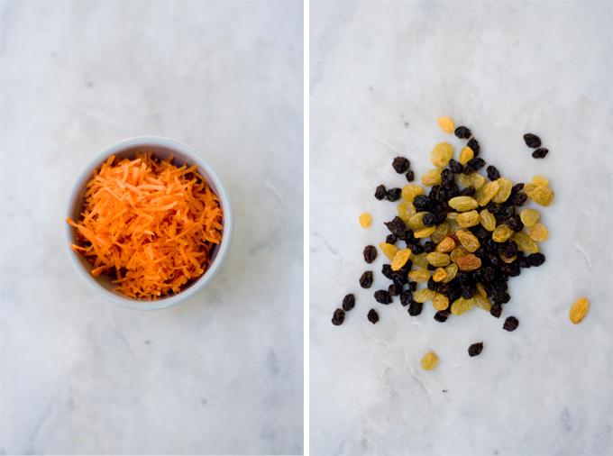 carrots+raisins.jpg