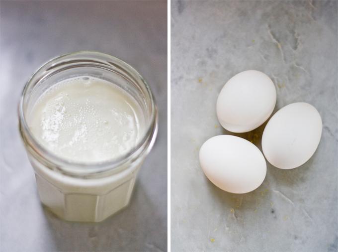 milk eggs.jpg