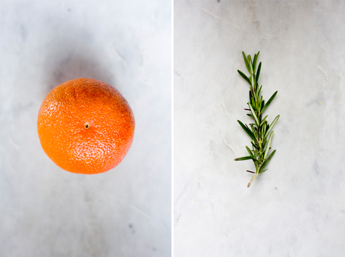 orange and rosemary.jpg