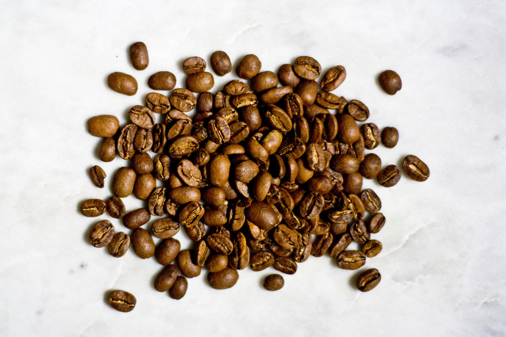brewing exceptional coffee at home